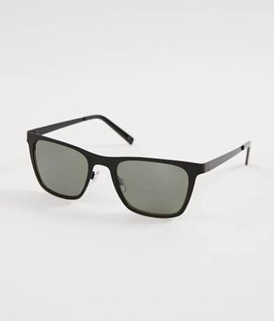 BKE Metal Sunglasses