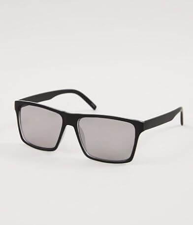 BKE Modified Sunglasses