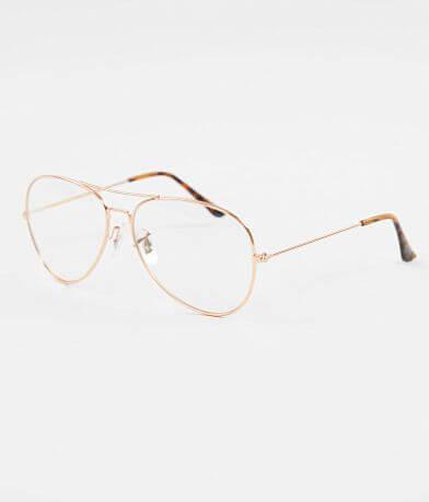 BKE Reader Glasses