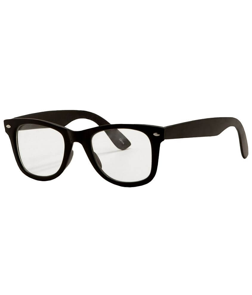 BKE Reader Sunglasses front view