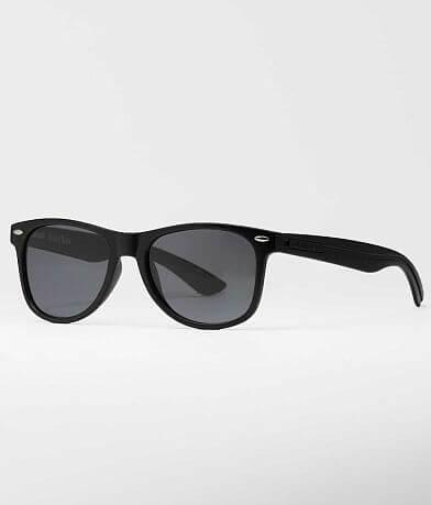 df99f2930eb Accessories for Men - Buckle Black