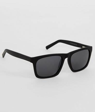 BKE Updated Sunglasses