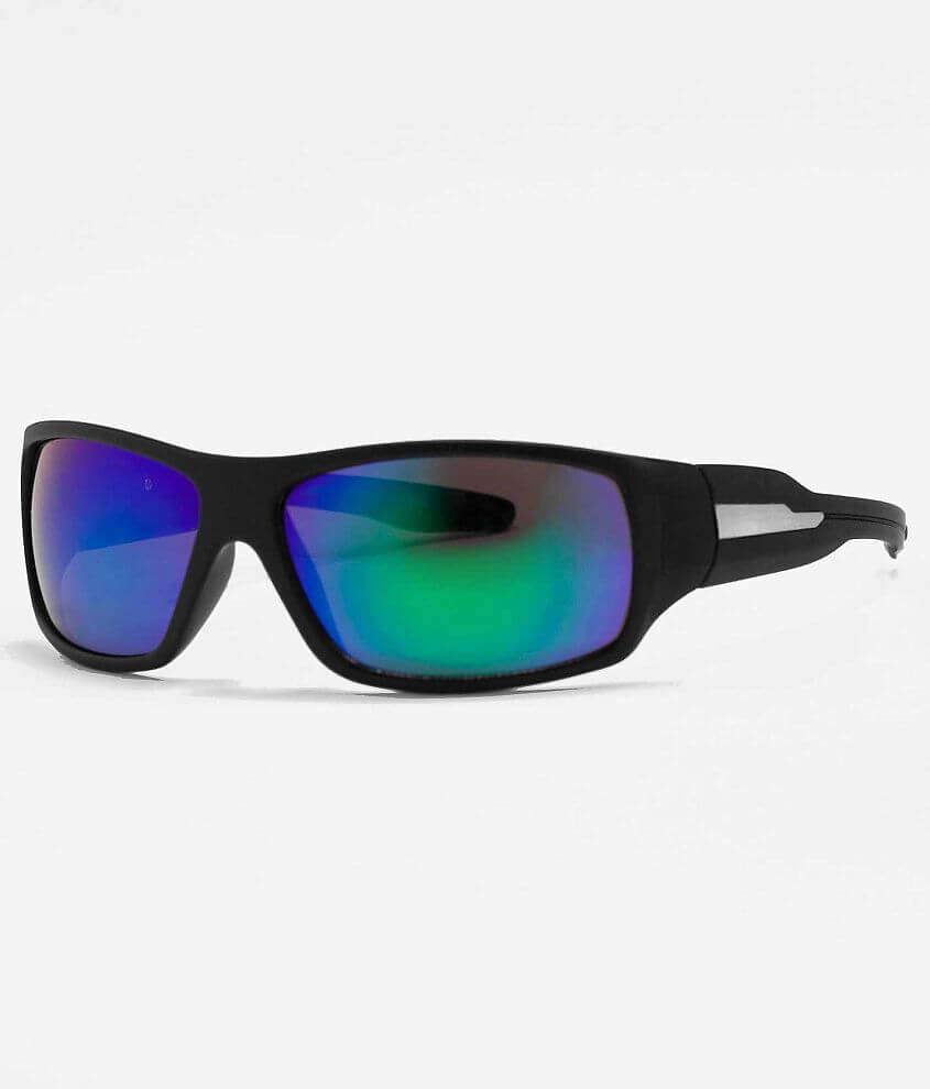 BKE SPORT Sunglasses front view