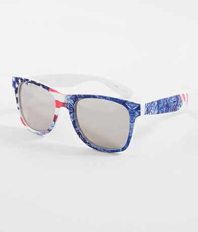 BKE USA Sunglasses