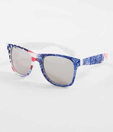 BKE USA Sunglasses