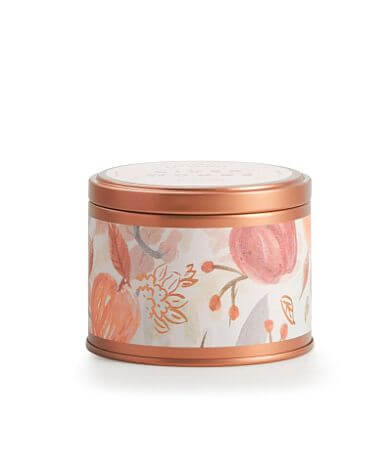ILLUME Cider Woods Candle