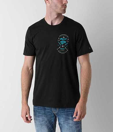 Imperial Motion Resistance T-Shirt