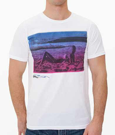 Imperial Motion Bielman Focus T-Shirt