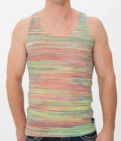 Imperial Motion Fritz Tank Top