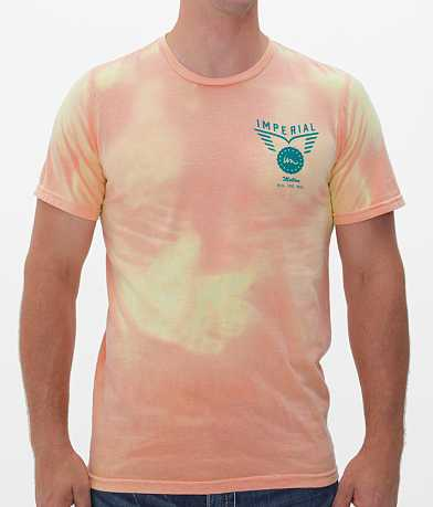 Imperial Motion Median Color Change T-Shirt