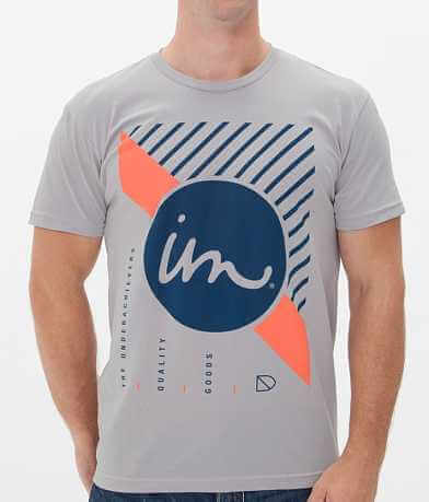 Imperial Motion Fairview T-Shirt