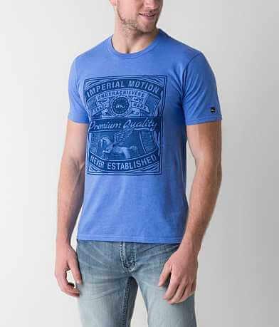 Imperial Motion Pegasus T-Shirt