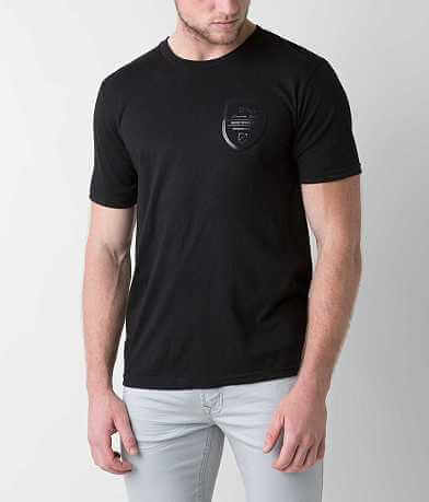 Imperial Motion Shield T-Shirt
