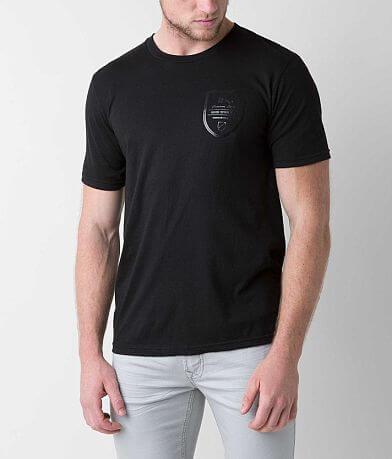 Imperial Motion Shield T-Shirt