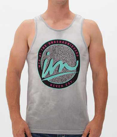 Imperial Motion Volley Color Change Tank Top