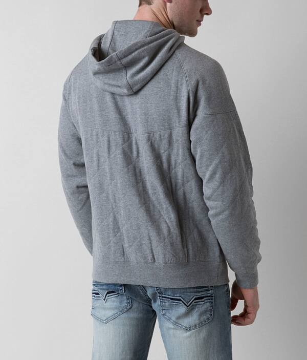 Imperial Sweatshirt Hatch Motion Hatch Imperial Motion Hooded qx8CwxfRE