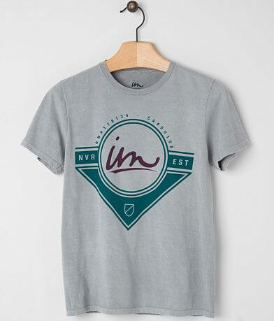 Imperial Motion Unit Color Change T-Shirt