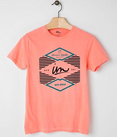 Imperial Motion Brando T-Shirt