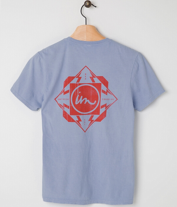 Shirt Associated Motion Imperial Associated T Imperial Motion nFwYdqUU