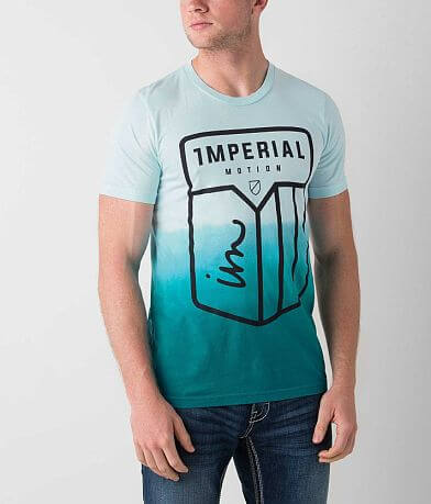 Imperial Motion Section T-Shirt