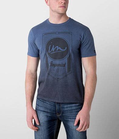 Imperial Motion Borealis T-Shirt