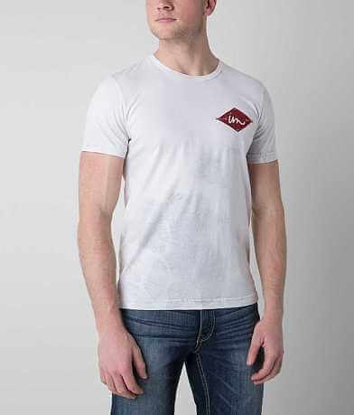 Imperial Motion Seneca T-Shirt