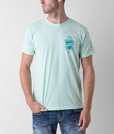 Imperial Motion Arrowhead T-Shirt