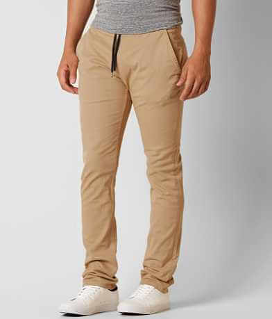 Imperial Motion Chapter Chino Jogger Pant