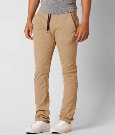 Imperial Motion Chapter Jogger Chino Pant