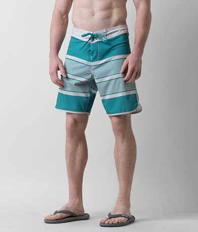 Imperial Motion Perf Stretch Boardshort