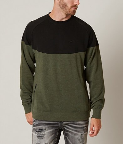 Imperial Motion Grade Sweatshirt