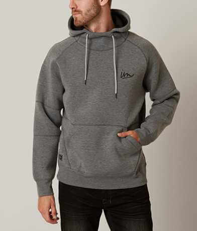 Imperial Motion Filament Sweatshirt