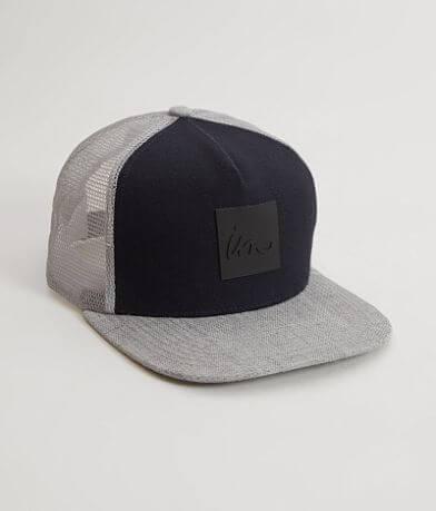 Imperial Motion Lark Trucker Hat