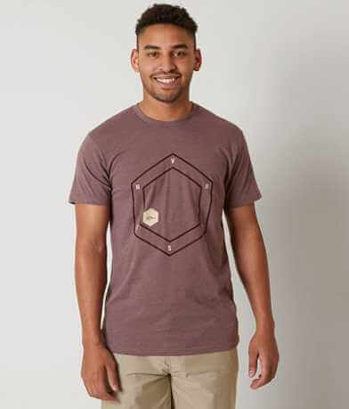Imperial Motion Evolving T-Shirt