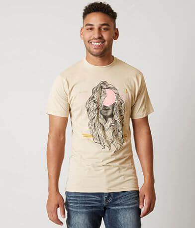 Imperial Motion Hidden Truth T-Shirt