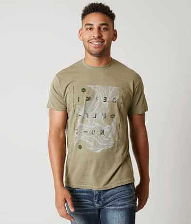 Imperial Motion Spark T-Shirt