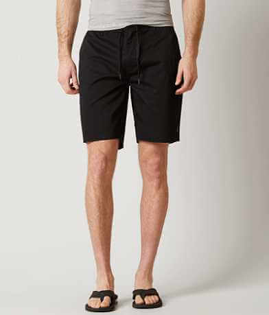 Imperial Motion Rodgers Walkshort
