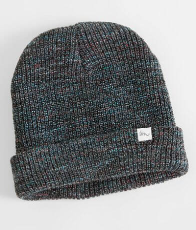 Imperial Motion Norm Beanie