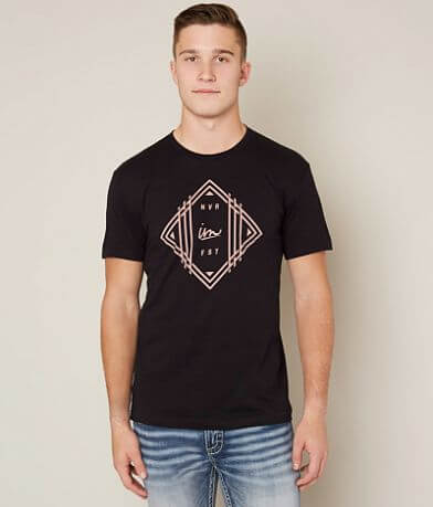 Imperial Motion Abbott T-Shirt