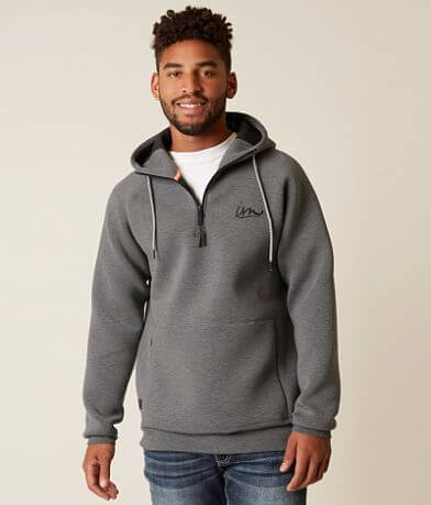 Imperial Motion Filament Active Hoodie