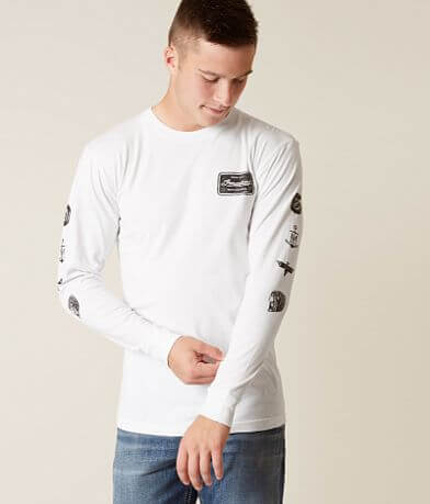 Imperial Motion Flagship T-Shirt
