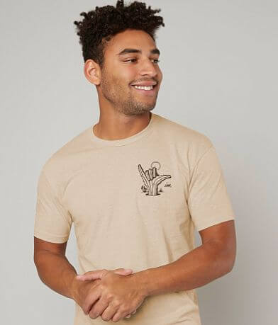 Imperial Motion Cacti T-Shirt