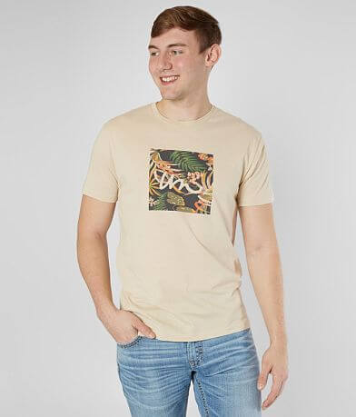 Imperial Motion Jungle T-Shirt