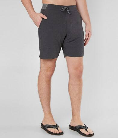 Imperial Motion Everything Stretch Boardshort