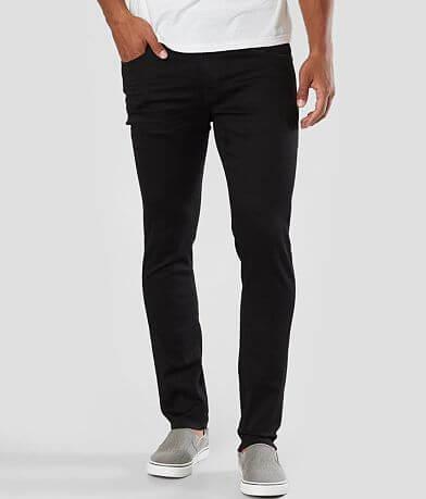 PROJEK Raw® Hiri Skinny Stretch Jean