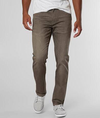 Projek Raw® Baru Slim Straight Stretch Pant
