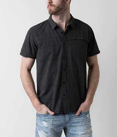 Tavik Shin Shirt