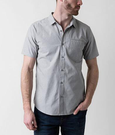 Tavik Sloan Shirt