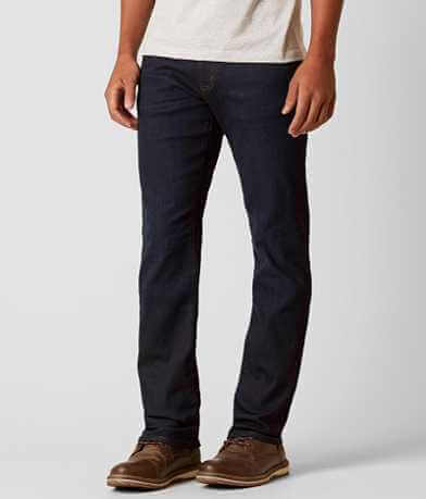 Outpost Makers Original Straight Stretch Jean