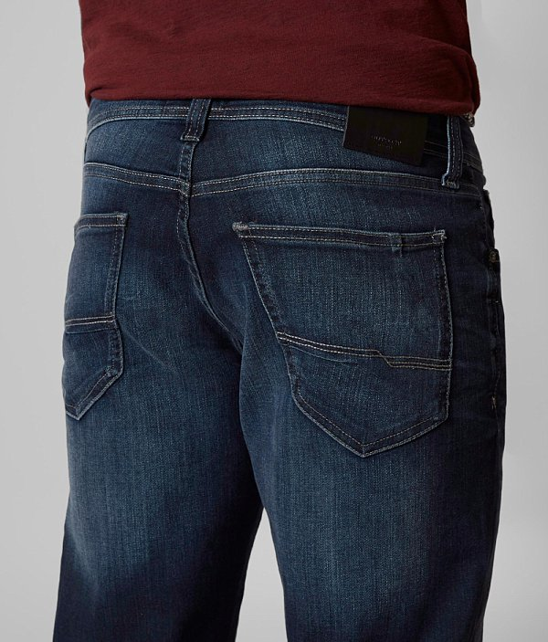 Straight Original Jean Stretch Outpost Makers f7wg5qRxH